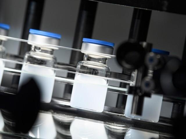 Hoffnungsträger wackelt: Valneva: Das Corona-Vakzin, auf das Impf-Skeptiker warten, aber das kein Land nutzen will
