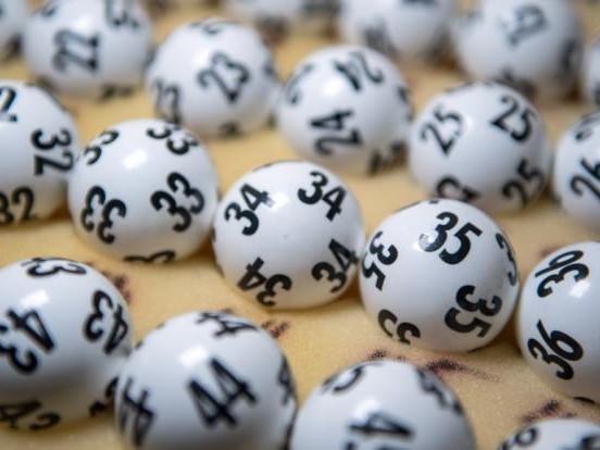 """Lottozahlen, 29.05.2021: Ziehung der """"Lotto am Samstag""""-Gewinnzahlen für 23 Millionen Euro"""