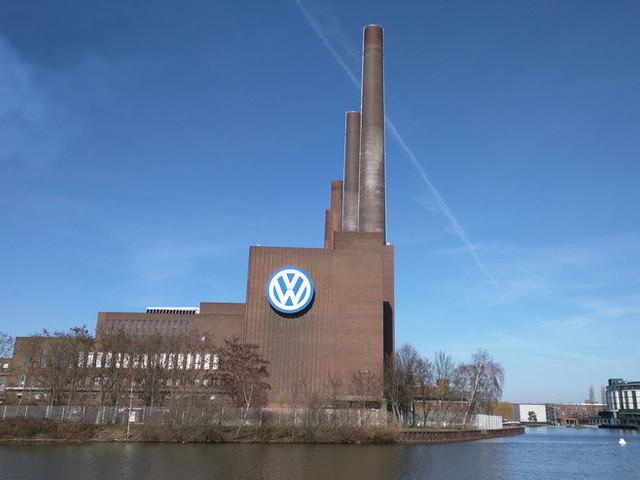 US-Prüfer findet keine weiteren Verstöße bei VW: Jurist sieht aber noch Verbesserungs-Potential