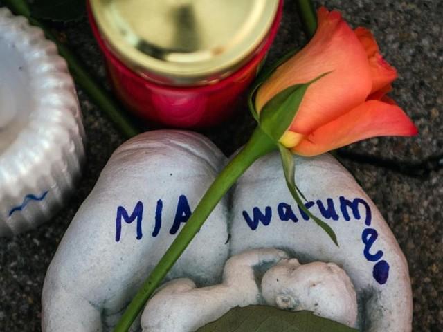 Vermutlich Suizid: Bluttat in Kandel 2017: Mias Mörder tot in Zelle gefunden