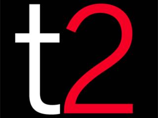"""""""taz"""" startet Markenkampagne und gibt sich den Claim """"Keine Angst vor Niemand""""."""