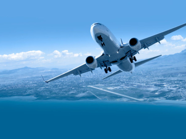 Was ist bei Last Minute Billigflügen zu beachten?