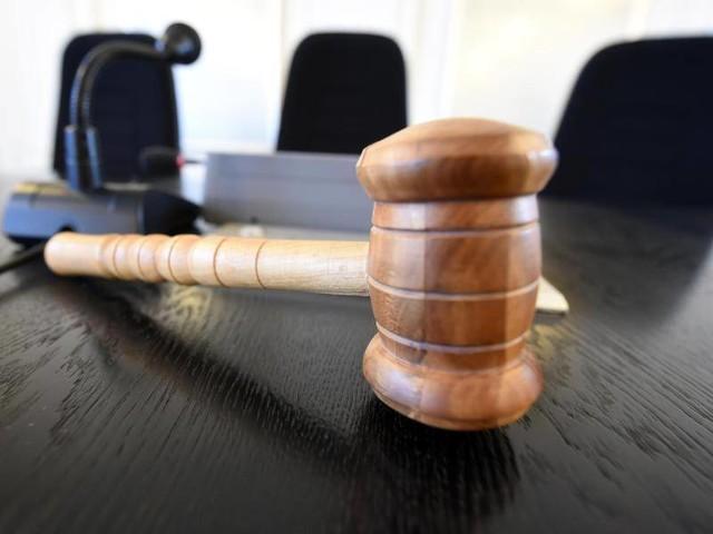 Weiter im Alleingang: BGH stützt Prozessrecht für Wohnungseigentümer