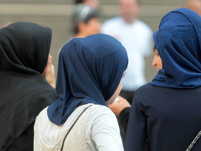 Meldeportal für Islamfeindlichkeit geht online