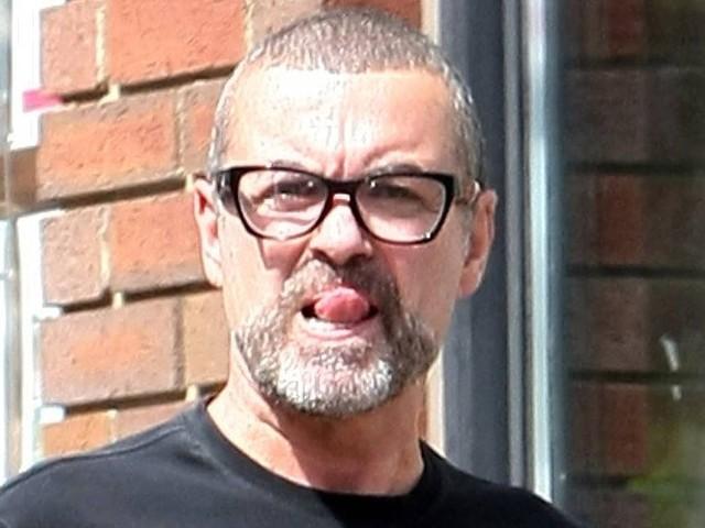 George Michael: Sein Londoner Haus ist verkauft