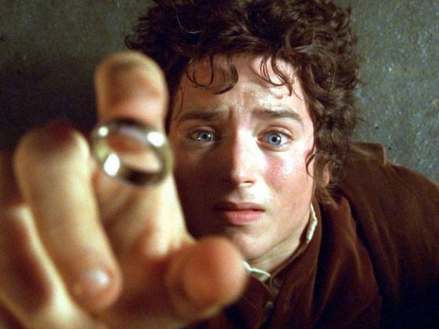 """Russische Low-Budget-Version von Tolkiens """"Herr der Ringe"""" aufgetaucht"""