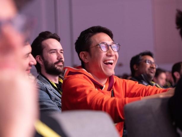 Googles Stadia: Diese Games erwarten dich und so greifst du darauf zu