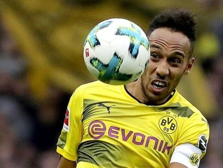 2:2 in Frankfurt – Nächste Enttäuschung für Dortmund