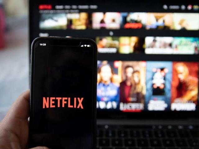 Neu auf Netflix: Diese Filme und Serien erscheinen im September 2021