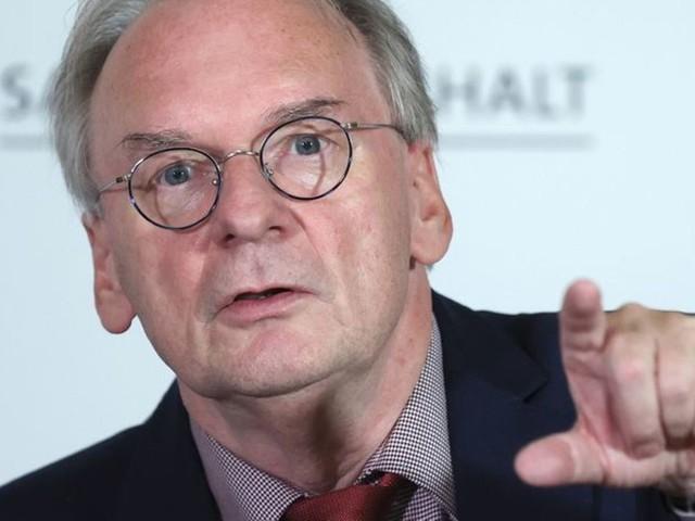 Landtagswahl: Letzte Stunden im Landtagswahlkampf in Sachsen-Anhalt