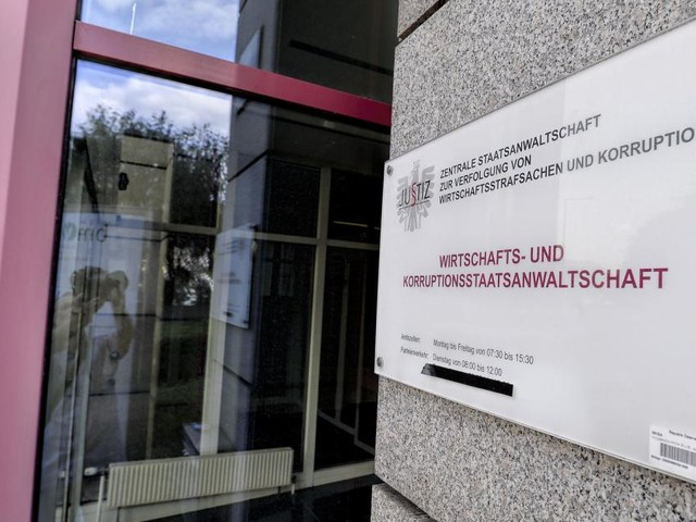 Ermittlungen rund um FPÖ-nahe Vereine wegen Untreue