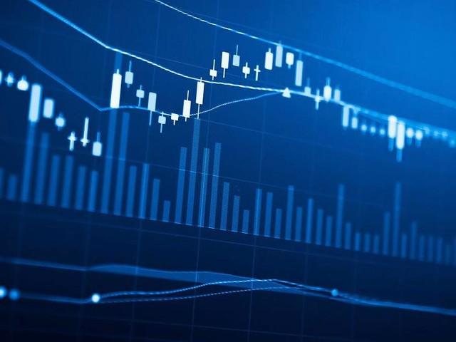 - DowDuPont, Apple und Procter & Gamble: Die derzeit meistdiskutierten Trendsignale aus dem Dow Jones Industrial Average-Index