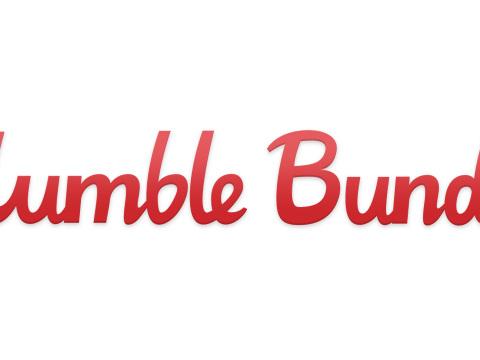 Humble Bundle: Adventure-Paket mit Walking Dead ab 1 Euro