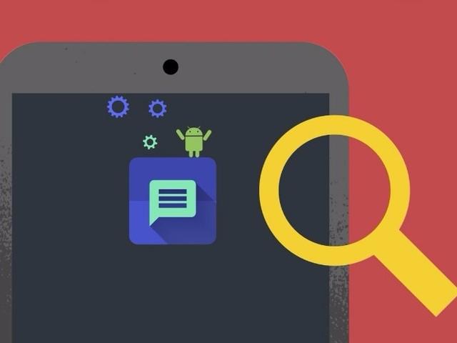 Google Play: Qualität bei Apps soll sich für Suchergebnisse auszahlen