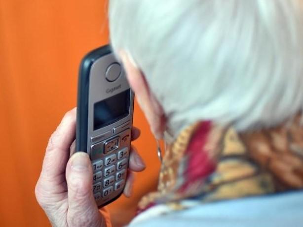 Als die Preise purzelten: 25 Jahre Telekommunikationsgesetz