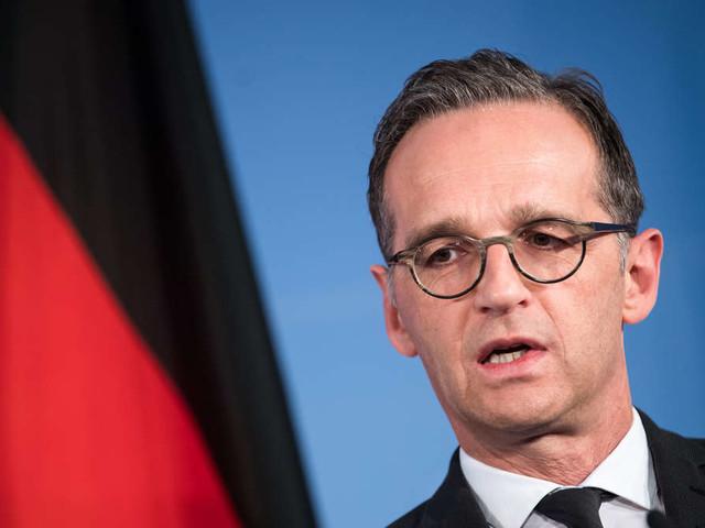"""""""Falschmeldungen"""" über Migrationspakt? Auswärtiges Amt und CDU wollen handeln"""