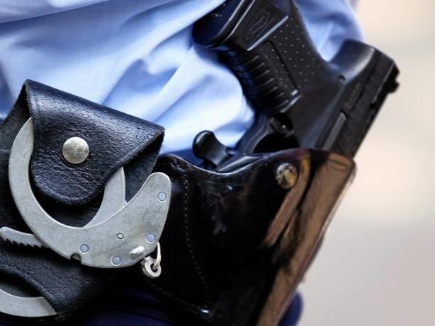 Polizei: Olpe: 17-Jähriger verletzt Polizisten bei Einsatz am Bahnhof