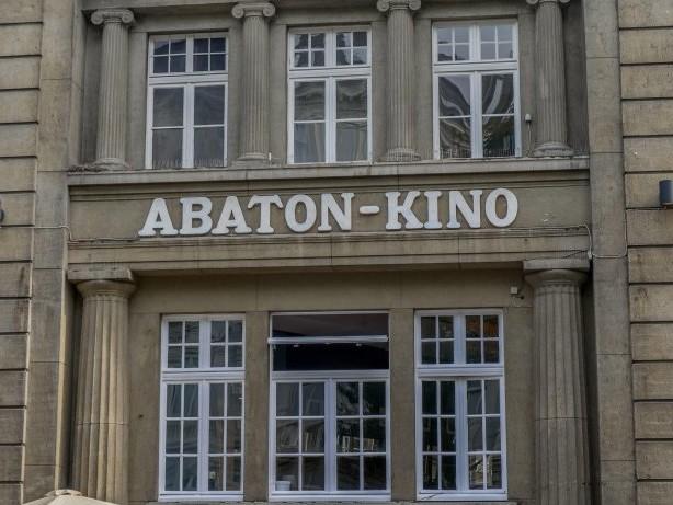 Kino in Hamburg: Reemtsma kommt ins Abaton – und bringt Helden mit