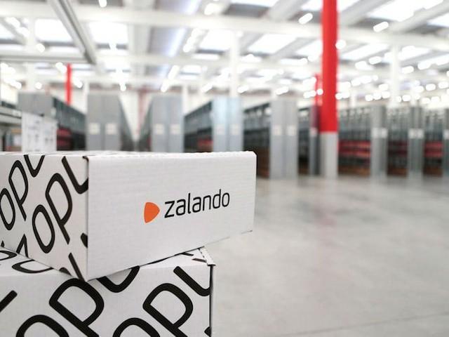 """""""Der nächste logische Schritt"""": Zalando erweitert sein Angebot um Beauty-Produkte"""
