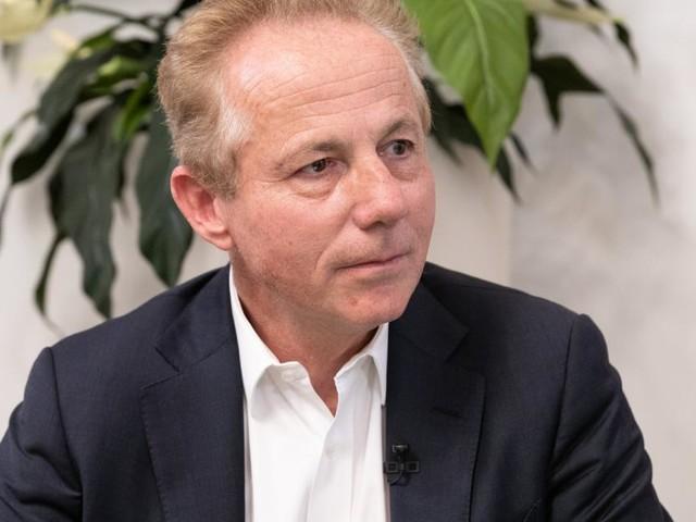 """Kapsch zur Causa Casinos: """"Staat soll sich von Anteilen trennen"""""""