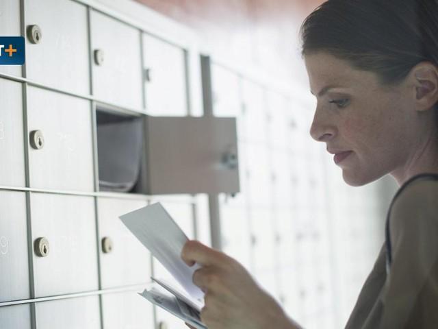Zustimmen oder kündigen? So sollten Sie auf den Gebühren-Brief Ihrer Bank reagieren