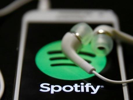Spotify verliert auf dem Gebiet der Songtexte gegen Apple und Co.