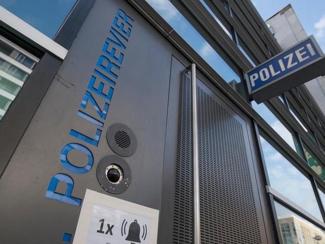 Polizist, Polizeiforscher, Polizeikritiker: Rafael Behr wird Hessens Bürger- und Polizeibeauftragter