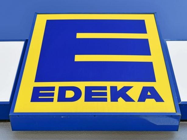 Quittung: Umwelt vs. Bonpflicht: Edeka führt digitale Kassenzettel ein