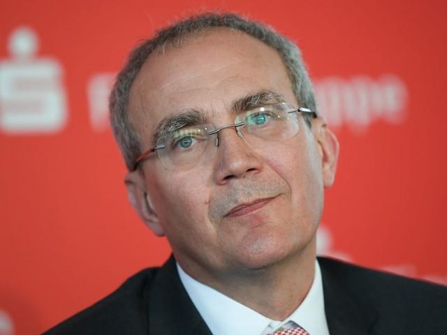 Giropay: Banken und Sparkassen treiben einheitlichen Online-Bezahldienst voran