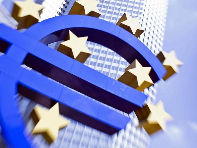 EZB richtet nach Strategiecheck Ausblick neu aus