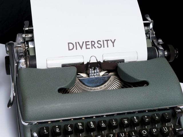 Amazon Studios: Neue Diversitätsrichtlinien sind der falsche Schritt