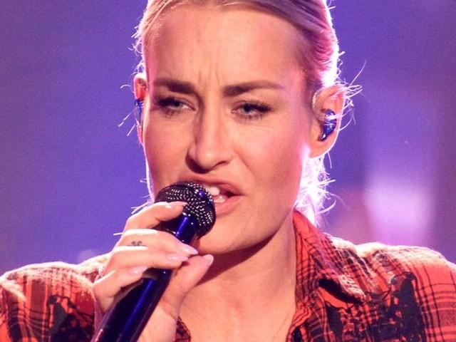 """Sarah Connor: Der Umgang mit der Musikbranche ist """"nicht gerecht"""""""