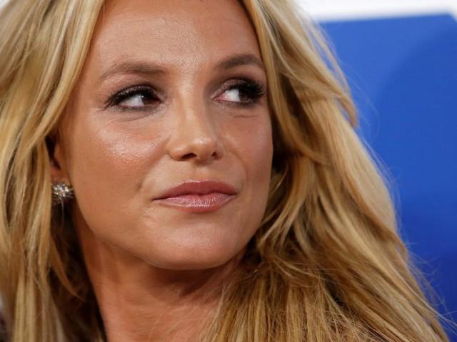 Vorwürfe gegen Mutter: Überraschende Wendung im Fall Britney Spears