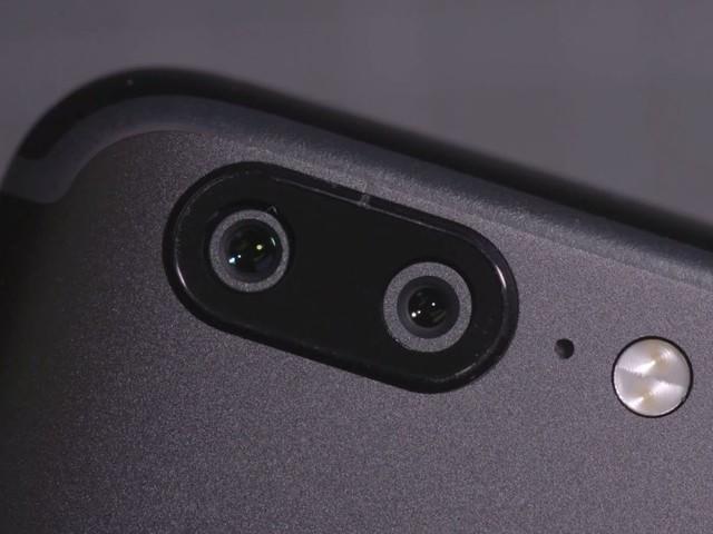 OnePlus 5: Exklusives Video zur Entwicklung des Gerätes veröffentlicht