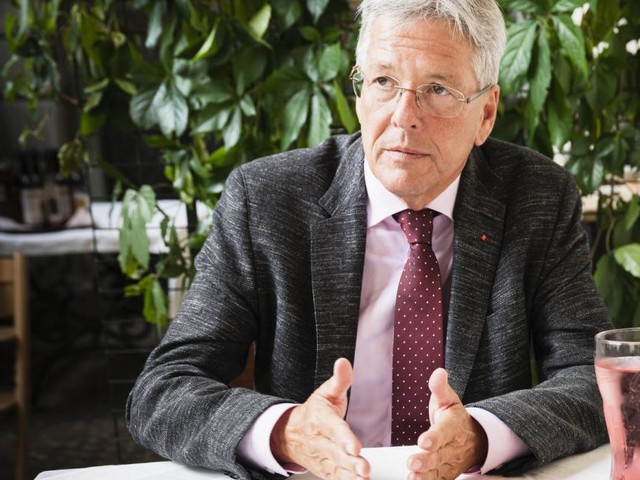 """Neues Modell zur Staatsbürgerschaft: """"Für die SPÖ gilt Integration vor Zuzug"""""""