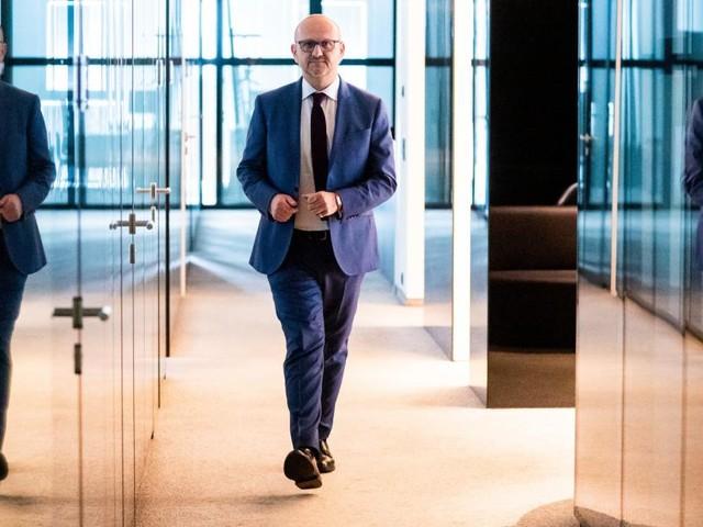 Krisenmanager: Norbert Kettner bleibt Chef des Wien Tourismus