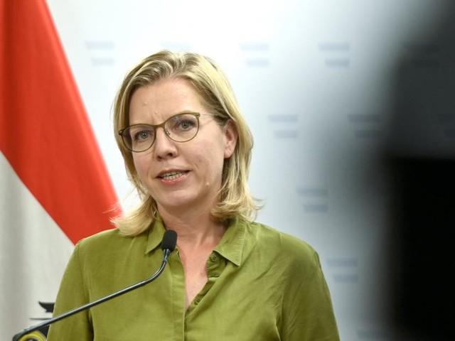 Pandemiebedingt: Emissionen in Österreich sanken 2020 um 7,7 Prozent