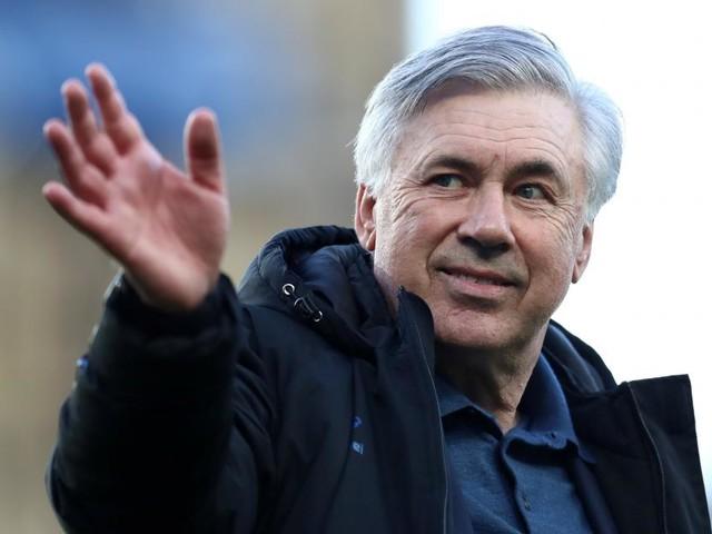 Sensations-Rückkehr perfekt: Ancelotti wieder Trainer Real Madrid-Trainer
