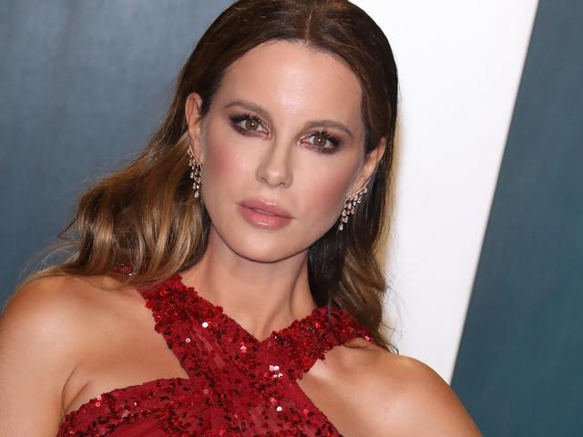 Beauty-Geheimnis verraten: Kate Beckinsale: Ich nehme kein Botox, aber…