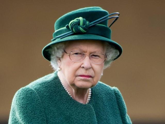 Queen Elizabeth: Prinz Harry ist nicht mehr auf Balmoral willkommen
