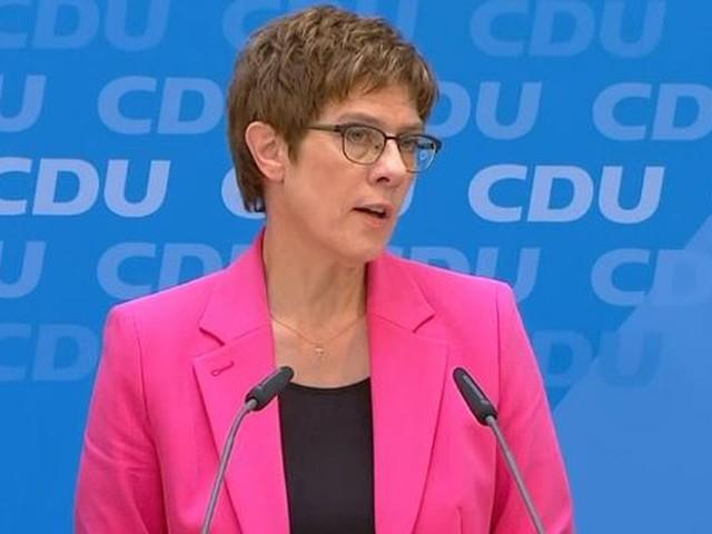 Die CDU beginnt den Koalitionspoker – und kassiert unverblümt Wahlkampf-Aussagen ein