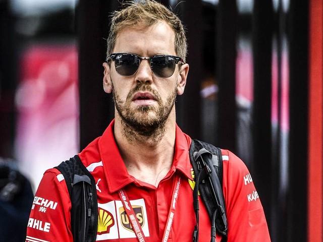 Nächste Runde im Kanada-Zoff um Vettel: Ferrari muss zur Anhörung