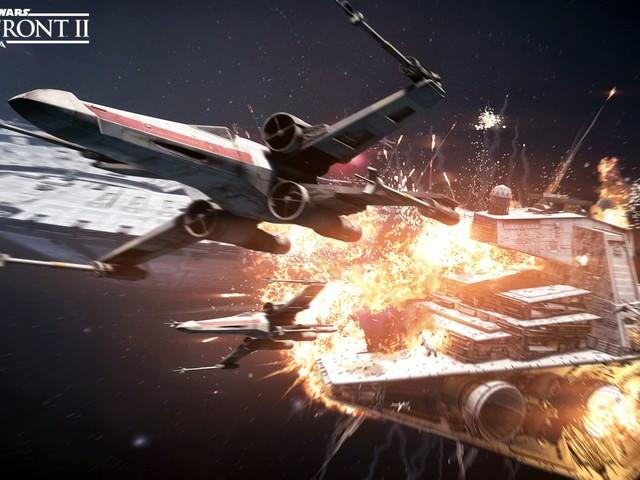 Loot Gate abgewendet: EA streicht (vorläufig) In-Game-Käufe