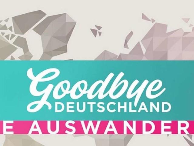 """""""Goodbye Deutschland"""" gedenkt verstorbener Teilnehmerin - und appelliert an Zuschauer"""