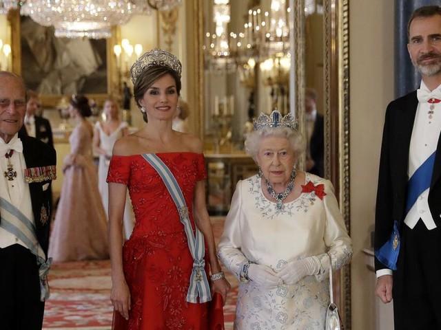 Wegen Queen Victoria: So eng sind die europäischen Royals miteinander verwandt
