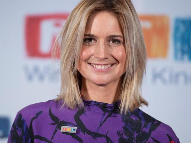 Susanna Ohlen kehrt nach TV-Eklat zu RTL zurück