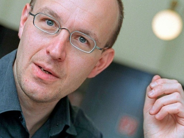 Großer Österreichischer Staatspreis geht an Komponist Thomas Larcher