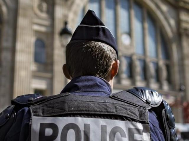 Von Bremse aufs Gaspedal gerutscht - Frau überfährt vier Menschen in Paris - zuvor filmte sie sich beim Lachgasnehmen