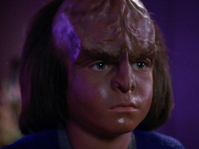 """Star Trek""-Star Jon Paul Steuer: Tot mit 33"