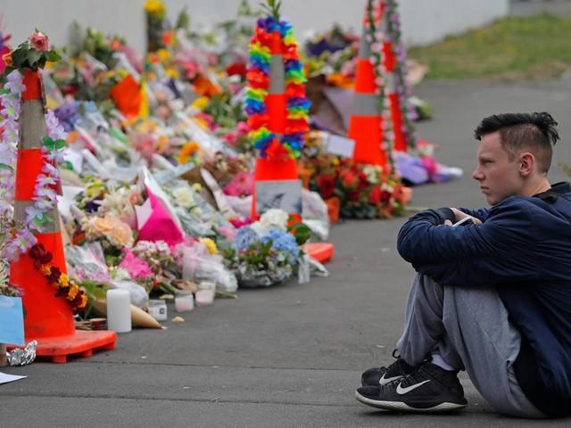 Schärfere Gesetze nach Massakern: Wie Neuseeland und Australien den USA zeigen, dass es auch anders geht